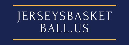 jerseysbasketball.us