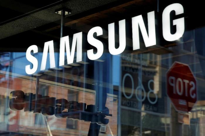 Samsung mencoba jaringan 6G dan sukses besar